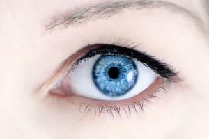 eye-tracking_1