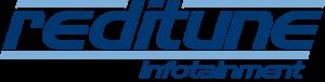 2013_Reditune_Logo_Infotainment_2Blau_auf_transparent-3