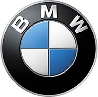 C100_200px_BMW_RGB72DPI