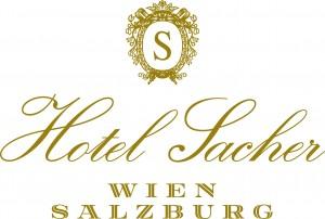 L_Hotel Sacher Wien Sbg_Gold_CMYK