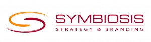 Logo-Symbiosis_Strategy&Branding_quer-01