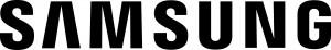 SAMSUNG_black-Lettermark_4c-2