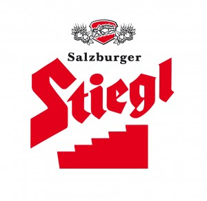 Stiegl_Logo_Wappen_RGB