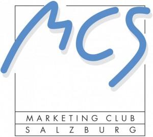 MCS-Logo-768x686