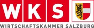 WKS_4C
