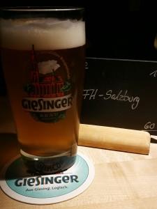Giesinger_1